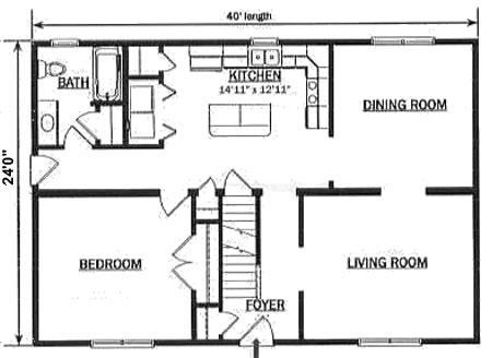 PlanDetail in addition 22c21aeb0845d553 Home Level Split House Plans Bi Level House moreover 1970s Tri Level Home Plans as well Home Plans additionally T Ranch Home Plans. on bi level ranch house plans