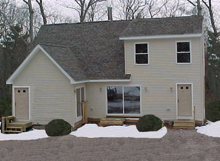 Home Ideas 187 Modular Floor Plans Home In A Box Nebraska