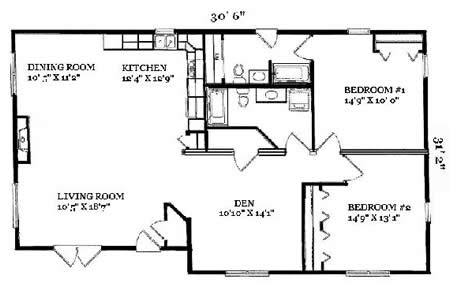 Floor Plan Detail | Hallmark Modular Homes on slab house plans, 1600 sq ft cabin plans, 1600 sq ft ranch house finished, country living house plans, 1600 sq ft cottage plans, 1600 sq ft covered porch plans, 3 bedroom ranch house plans, 1600 sq ft duplex plans, 1 600 sf ranch plans, 1600 sq ft farmhouse plans, 1600 sq ft cape cod, simple country house plans,