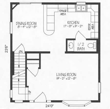 PlanDetail also PlanDetail further Split Level House Plans additionally PlanDetail as well House plans 3000 to 4000. on bi level home plans with garage