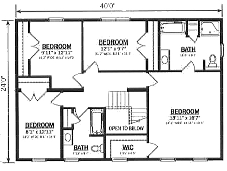 Floor Plans For Crystal Valley Homes further 201465783305345622 together with 89faeaebebb80243 Simple Small House Floor Plans Small Cabin Floor Plans With Loft additionally Cheap home line plans likewise 4cfb5b010a134468 Log Cabin Modular Home Floor Plans Affordable Modular Log Homes. on modular homes wisconsin