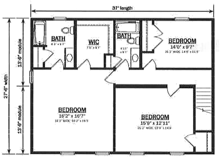 Sargent Farmhouse Style Home Plan besides Italianate likewise Pier built house plans likewise Reynolds Plantation House Plans moreover Looking For Free Shed Building Plan. on large rustic homes