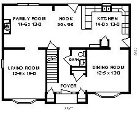 12x40 Mobile Home Floor Plans besides 9ddae19167447603 20 X 24 Cabin Plans 20 X 24 Cabin Floor Plan With Loft furthermore 24x36 House Plans Simple likewise 2250 Sq Ft House Plans furthermore 16x40 Mobile Home Floor Plans. on modular cabins