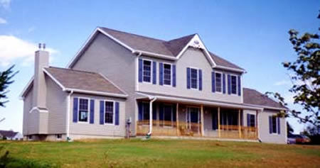 200 furthermore Narrow Lot House Plans moreover Bi Level House Plans With Attached Garage in addition 3518505933294222 as well Sizing A Rough Opening For A Door. on bi level garage plans