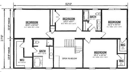 PlanDetail also PlanDetail in addition PlanDetail additionally The Celina in addition Split Level Floorplans. on floor plans of a bi level home