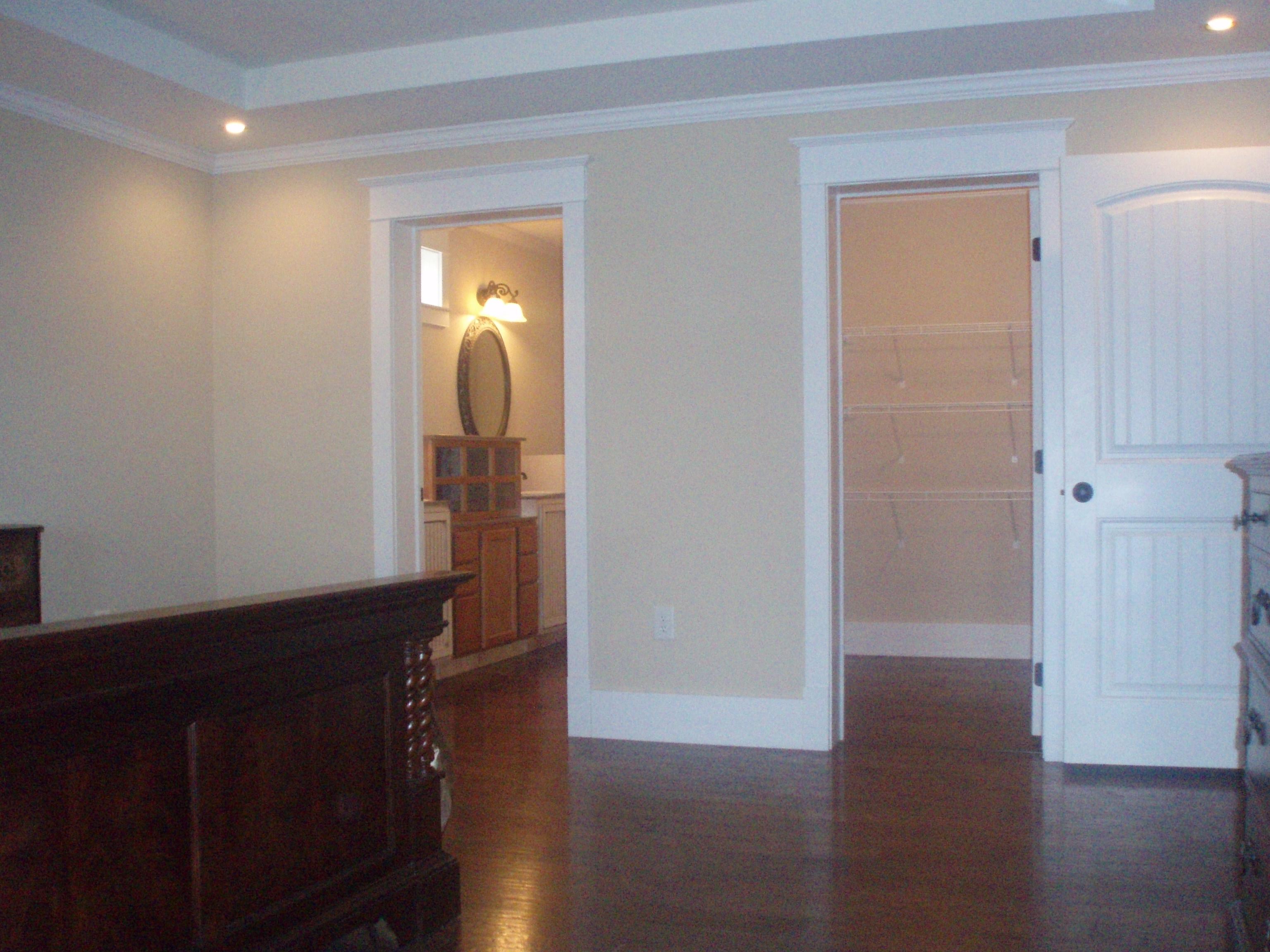 C Interior 003a Hallmark Modular Homes